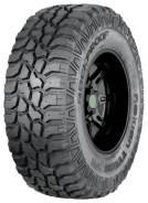 Nokian Rockproof, 245/75 R16 120/116Q