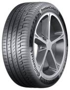 Continental PremiumContact 6, T 225/55 R18 98V