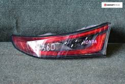 Стоп сигнал Honda S660, левый задний