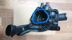 Термостат Peugeot 307 308 Citroen C4