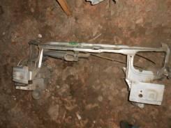 Рамка Радиатора Subaru Traviq