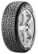 Pirelli Ice Zero, 265/60 R18 110T XL