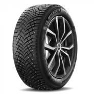 Michelin X-Ice North 4 SUV, 265/60 R18 114T XL