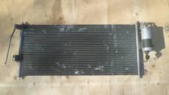 Продам радиатор кондиционера
