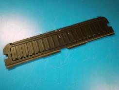 Обшивка двери багажника BMW X5 E53 2000-2007