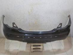 Бампер задний Jaguar C2D5372XXX