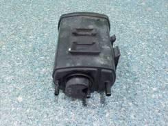 Фильтр паров топлива Suzuki Wagon R Solio