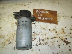 Корпус топливного фильтра Rover 75