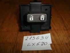 Блок управления стеклоподъемниками [8404050120] для Lexus LX III 570 [арт. 213634]