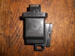 Антенный блок двери [8999133010] для Lexus LX III 570, Toyota Land Cruiser 200 [арт. 214159]