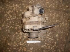 Генератор [31100RNAA01] для Honda Civic VII, Honda Civic VIII, Honda FR-V [арт. 214619], правый передний