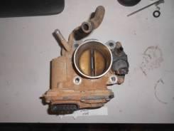 Заслонка дроссельная [16400RNAA01] для Honda Civic VIII [арт. 214625]