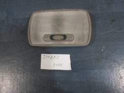 Плафон внутреннего освещения задний [34252S5A003ZA] для Honda Civic VIII [арт. 214802]