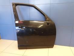 Дверь правая передняя Opel Zafira C 2011-2019 [13355179]