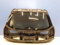 Дверь багажника со стеклом BMW i3 I01 2013- [51007400989]