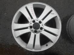 Диск колесный литой R19 [A1644012102] для Mercedes-Benz GL-class X164 [арт. 216606-2]