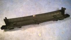 Рамка радиатора часть BMW 5-серия E60/E61 2003-2009