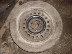 Диск колесный [1244001202] для Mercedes-Benz E-class W124 [арт. 216976]