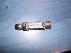 Форсунка топливная [96334808] для Chevrolet Lanos, Daewoo Nexia I, Daewoo Nexia II [арт. 215914-6]