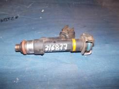 Форсунка топливная [L3G513250] для Mazda 3 I, Mazda 6 I, Mazda 6 II [арт. 216877]