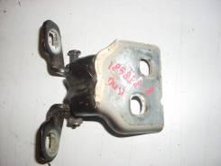 Петля двери [6001546883] для Renault Duster [арт. 185868-8]