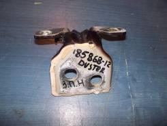 Петля двери [6001546883] для Renault Duster [арт. 185868-12]
