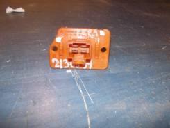 Резистор отопителя [971283K000] [арт. 213659-1]