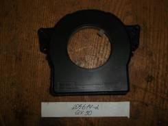 Датчик угла поворота рулевого колеса [479453FY0A] [арт. 209614-2]