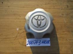 Колпак декоративный [426030K050] для Toyota Hilux VII [арт. 218174-3]