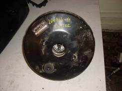 Усилитель тормозов вакуумный [472102876R] для Renault Duster [арт. 204966-11]