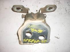 Петля двери [6001546883] для Renault Duster [арт. 185868-20]