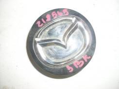 Колпак декоративный [BBM237190] для Mazda 3 I [арт. 218565]