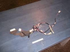 Электропроводка двери задней левой [8215412540] для Toyota Corolla E140/E150 [арт. 218554]