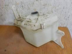 Бачок омывателя лобового стекла Lifan C5207100