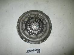 Корзина сцепления [8200446121] для Renault Sandero I, Renault Sandero II [арт. 219309]
