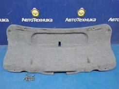 Обшивка крышки багажника BMW 3-Series