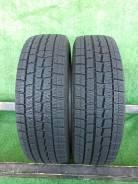 Dunlop Winter Maxx WM01, 165/60/15