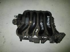 Коллектор впускной [17100RNAA00] для Honda CR-V III, Honda Civic VIII [арт. 214607-1]