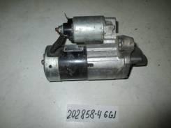 Стартер [PE0918400] для Mazda 6 III, Mazda CX-5 [арт. 202858-4]