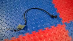 Проводка сидения BMW X3 E83 2004-2010