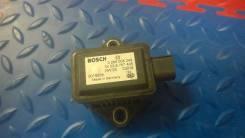 Датчик ускорения BMW X5 E53 2000-2007