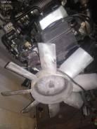 Двигатель Skyline Nissan