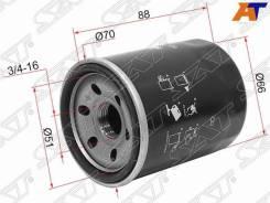 Фильтр масляный FIAT, Subaru, Suzuki ST-16510-61A30