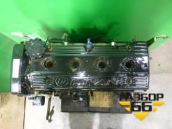 Двигатель (1.3л LF479Q3 МКПП) Lifan Smily с 2010г