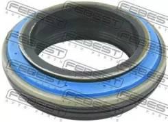 Сальник привода Buick Enclave (4WD) 2007- [EU]/35*55*4*15.5 ММ | Febest 95RFW35550416X | [95RFW35550416X]