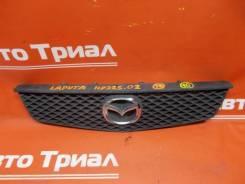 Решетка радиатора Suzuki KEI