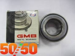 Подшипник ступичный GH040050 GMB Япония