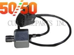 Датчик детонации VS-72A003 CUB