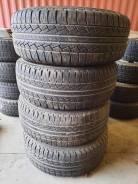 Pirelli Scorpion STR, 255/65 R16