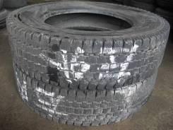 Bridgestone Blizzak W965, 205/80 R17.5